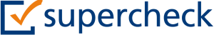 Supercheck Logo