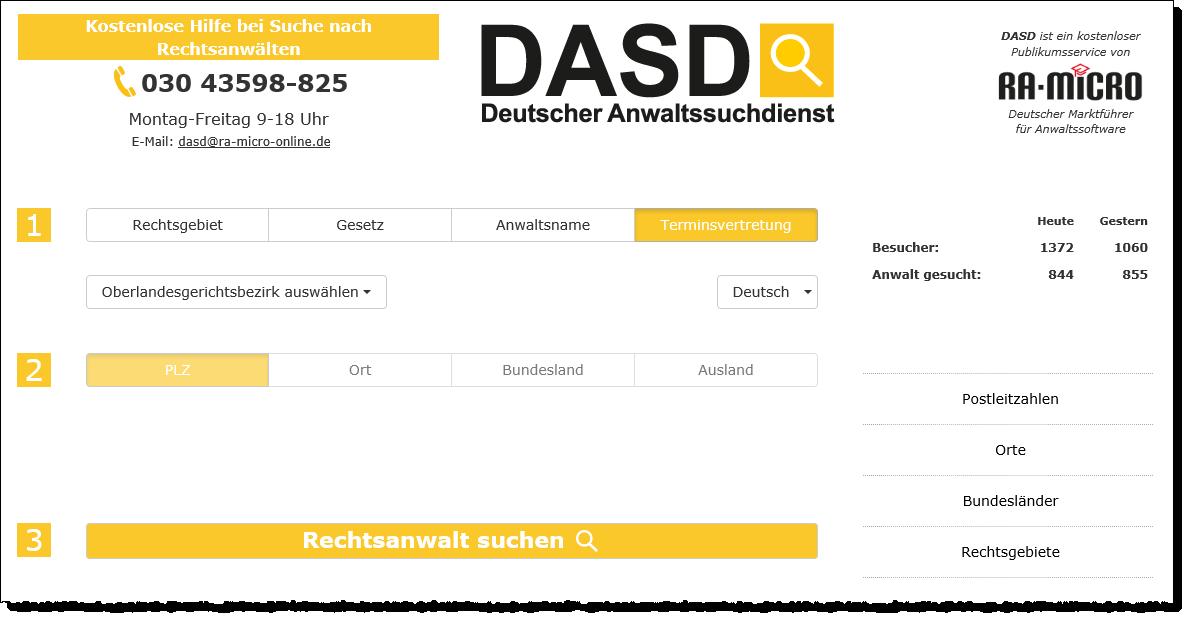 DASD-Terminsvertretung-1