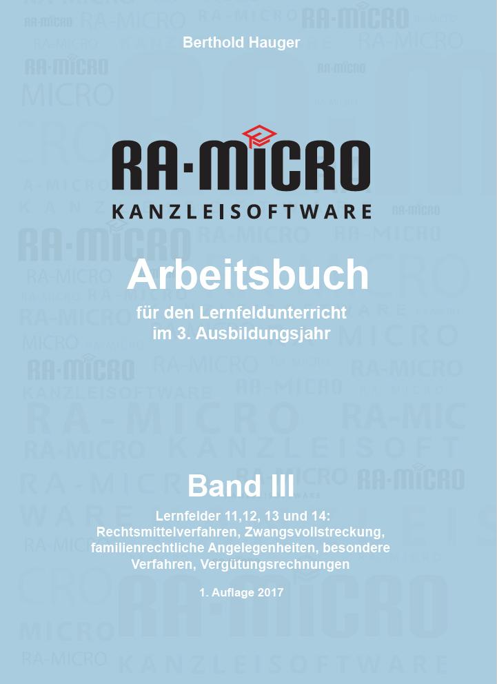 Cover-Schuelerhandbuch-2017