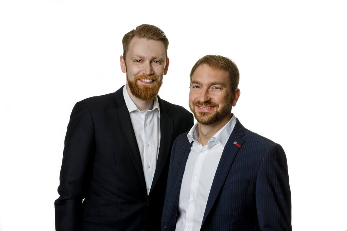 Brück IT_RA-MICRO Partner