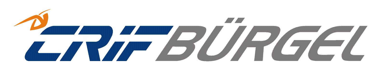 Bürgel Logo