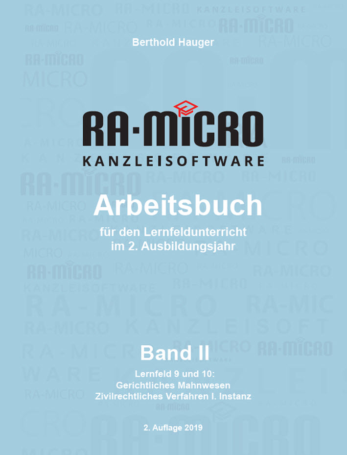 Cover-Schuelerhandbuch-2016